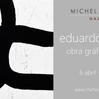 <em>Invitación [Chillida]</em><br>